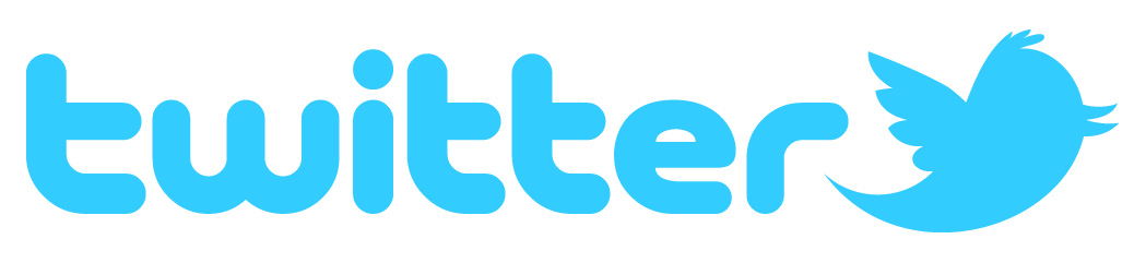the gallery for gt facebook logo for website