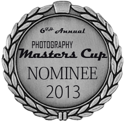 colormaster_nominee-wht 2013