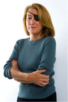 February 22, 2012, legendary correspondent Marie Colvin was killed in Homs, Syria. Evidence from eye witnesses, including London Sunday Times photographer Paul Conroy who was working with Marie, said that they had been deliberately targeted.