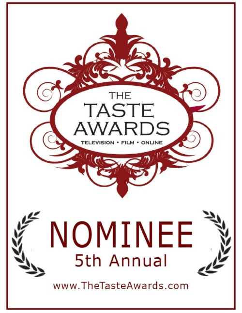 Taste Awards-Nominee-5thAnn-LOGO