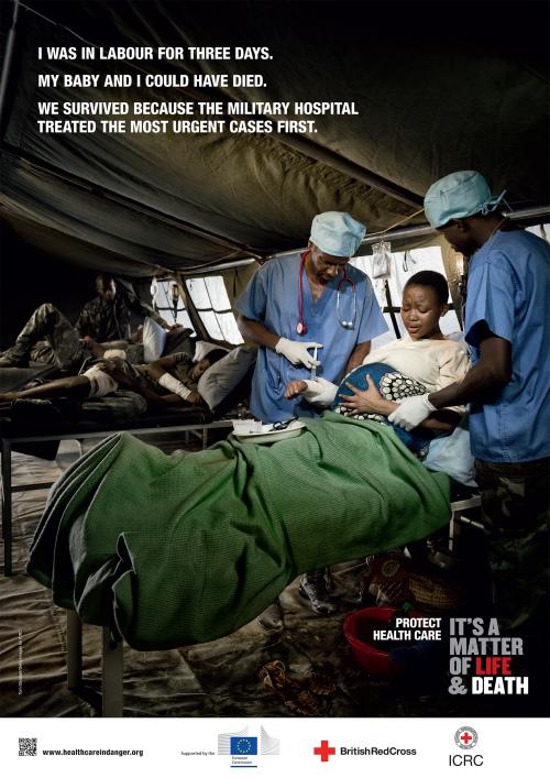 ICRC_HCiD_Field_Hospital_EN_EU_BD1