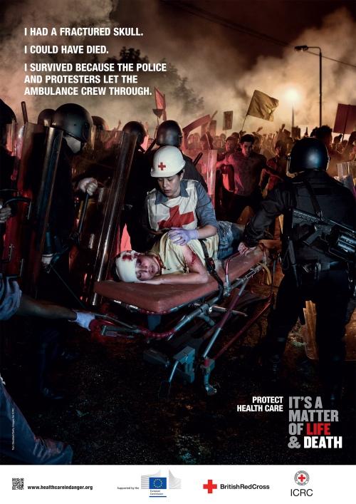ICRC_HCiD_Riot_EU.indd