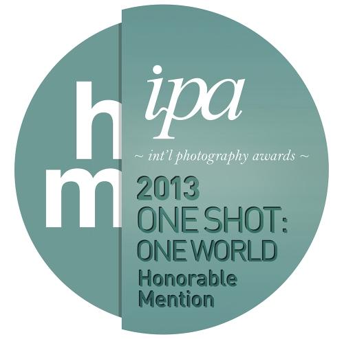 2013-OneShot-OW_HM