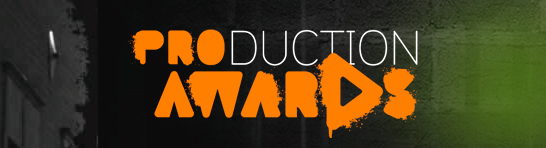 production awards