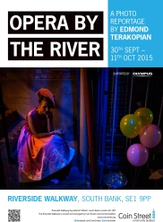 Olympus_Opera-River_Poster-FLAT