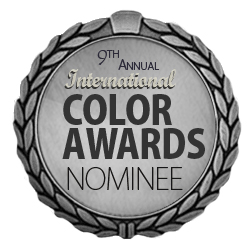 international-color-awards_nominee-9th