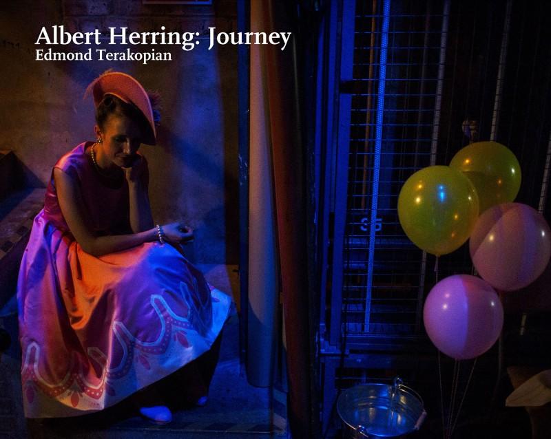Opera_Book-Albert_Herring-Journey-TERAKOPIAN_Page_01