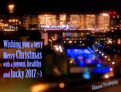christmas-wishes-terakopian-2016-blog