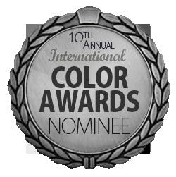 international-color-awards_nominee-10th