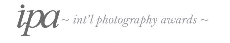IPA 2017 logo
