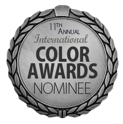 international-color-awards_nominee-11th